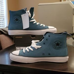 BRAND NEW CONVERSE CHUCK TAYLOR ALL-STAR SKATE